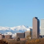 Lifestyle Denver by Gretchen Rosenberg