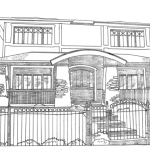 Custom Design Showhome