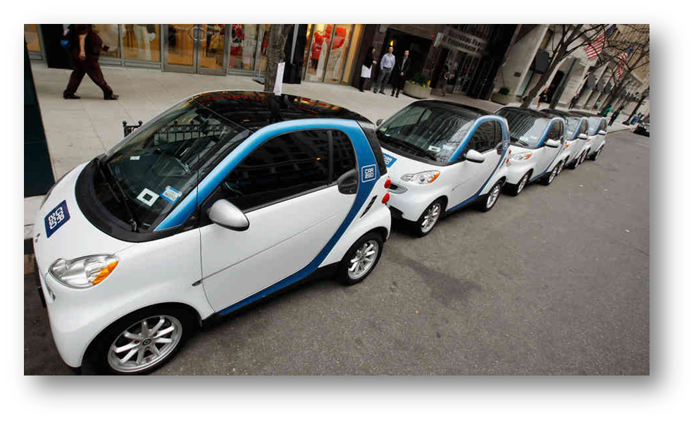 car2go brings car sharing to denver. Black Bedroom Furniture Sets. Home Design Ideas