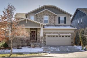 Home in Lowry - 7336 E. 10th Avenue - Lifestyle Denver