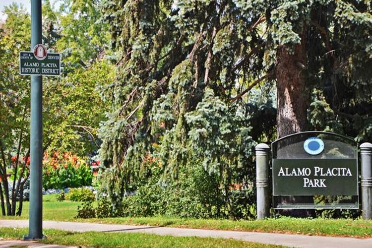 Alamo_Placita_Neighborhood_Page