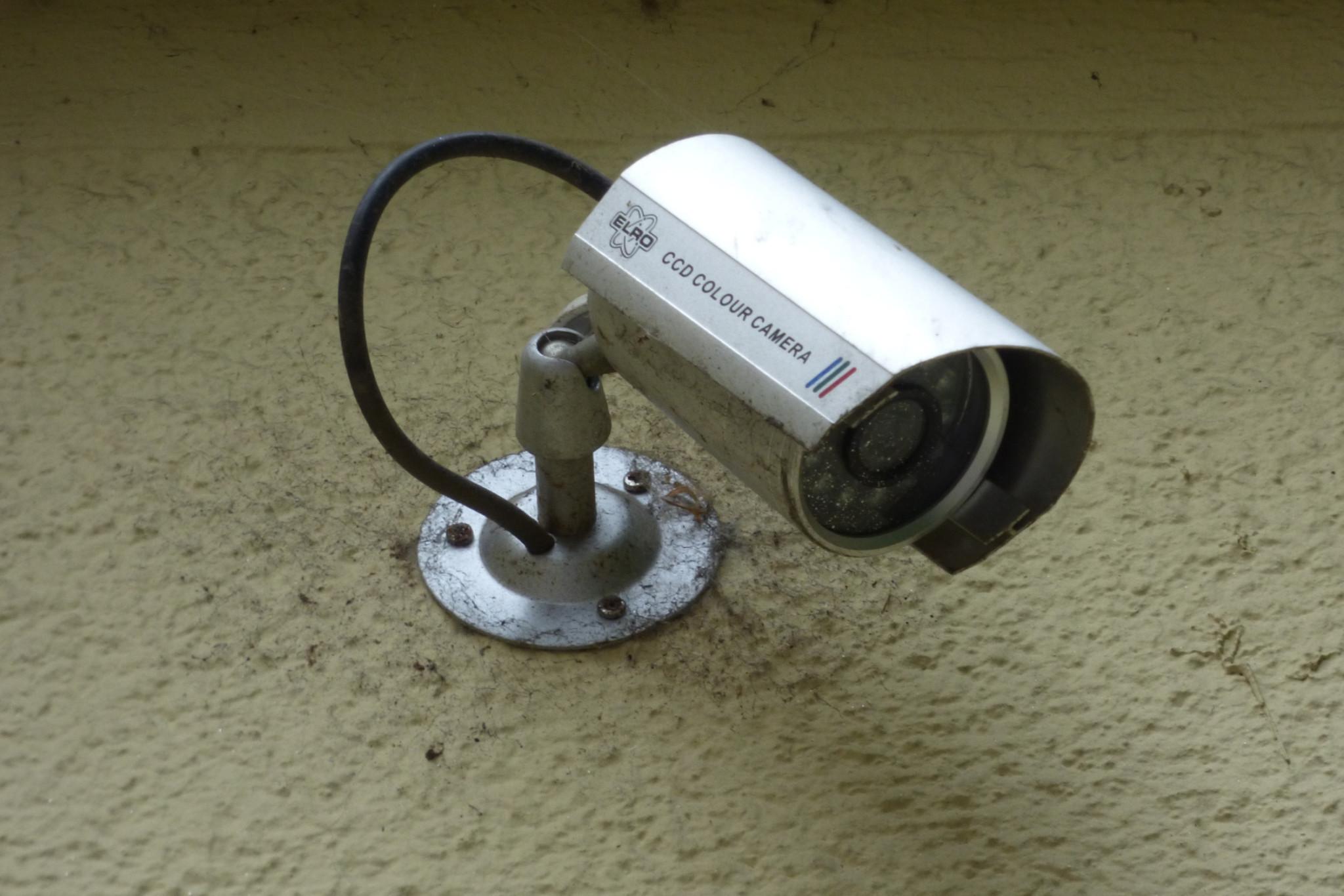 camera1500