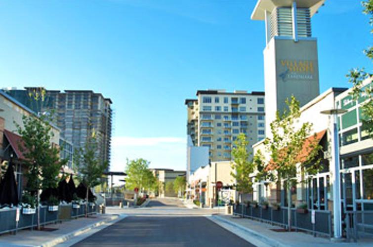greenwood-village-neighborhood