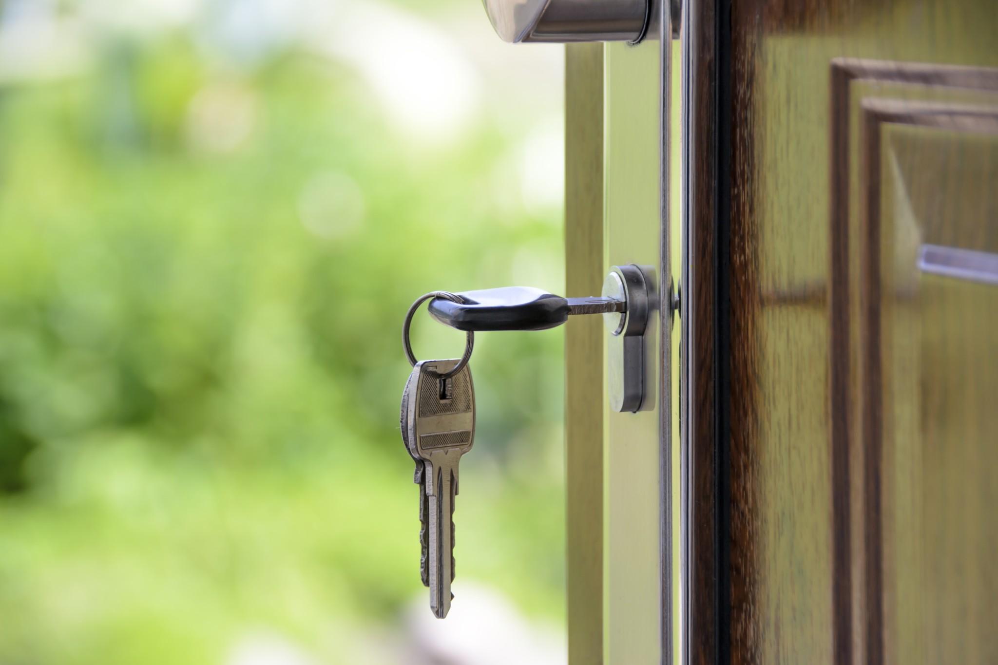 house-1407562