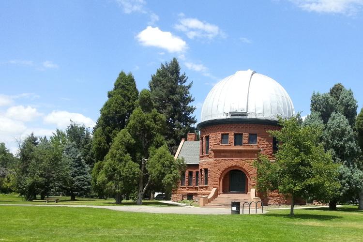 observatoryparkneighborhoodspage