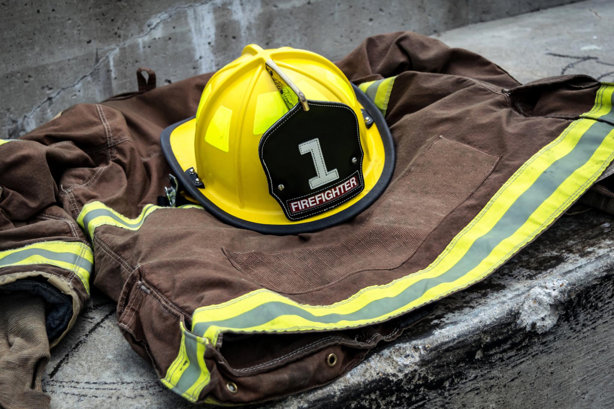 firefighter1500