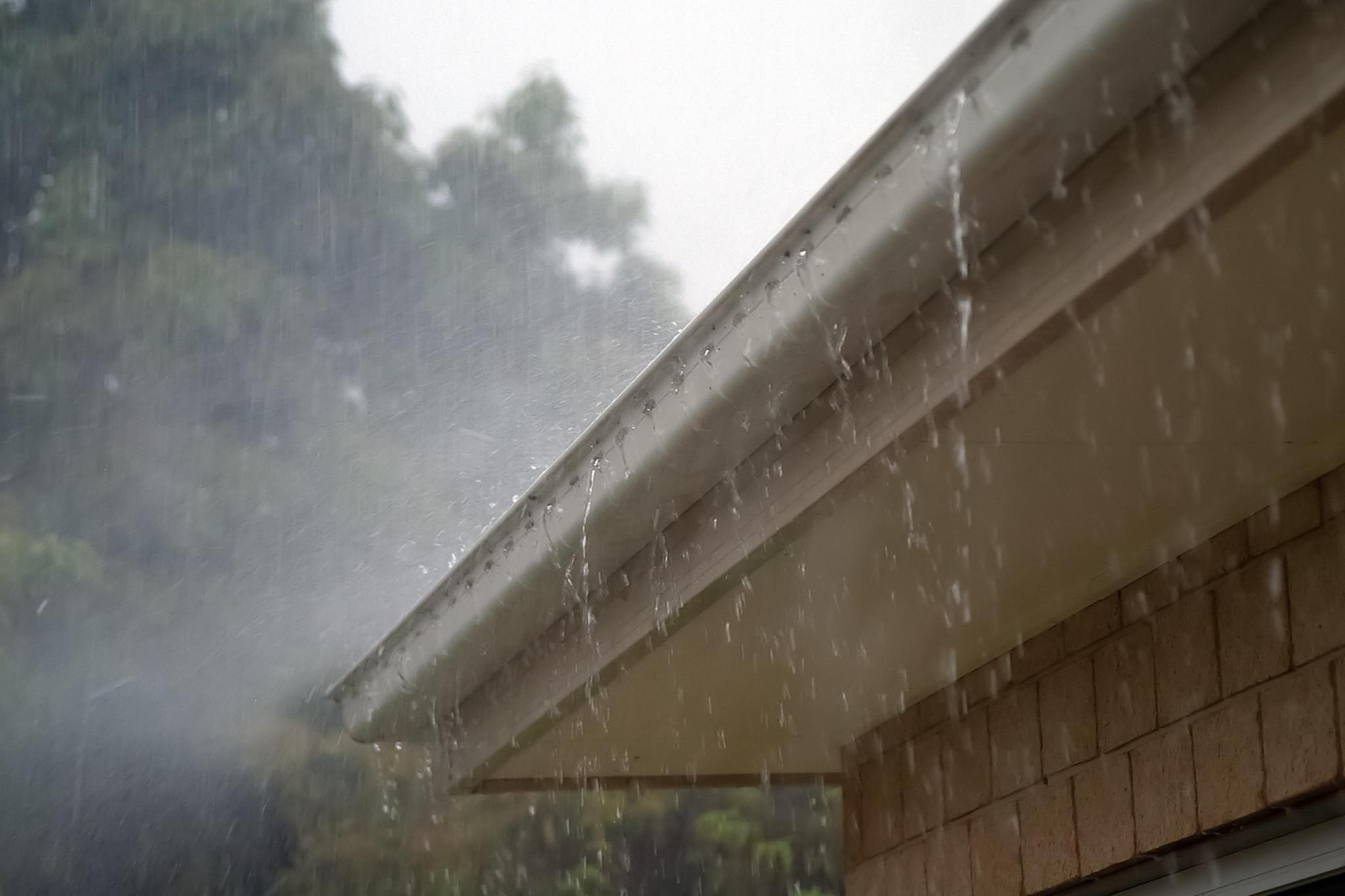 rain1500