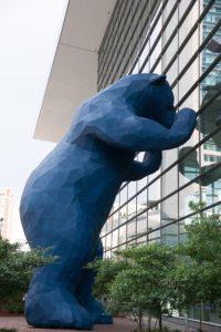 bear-colorado-convention-center