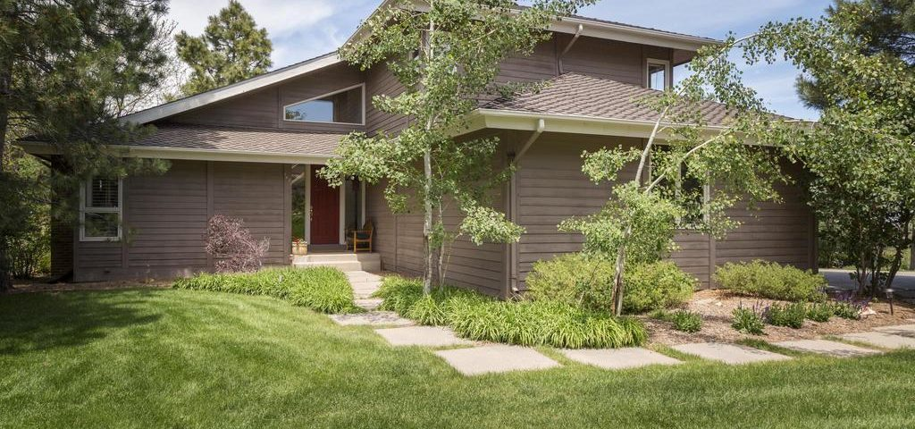 Serene home-sale-7421-yorkshire-drive