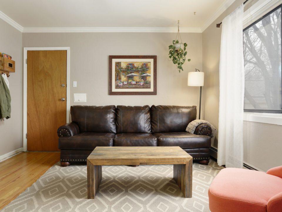 Lifestyle Denver Listing - 766 Dexter Street