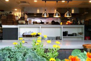 Eating Alone in Denver- Quick Spots to Grab n' Go! - Denver