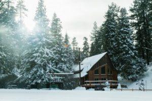 Lifestyle Denver's February 2020 Real Estate Market Trends