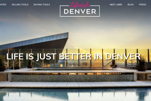 LifestyleDenver