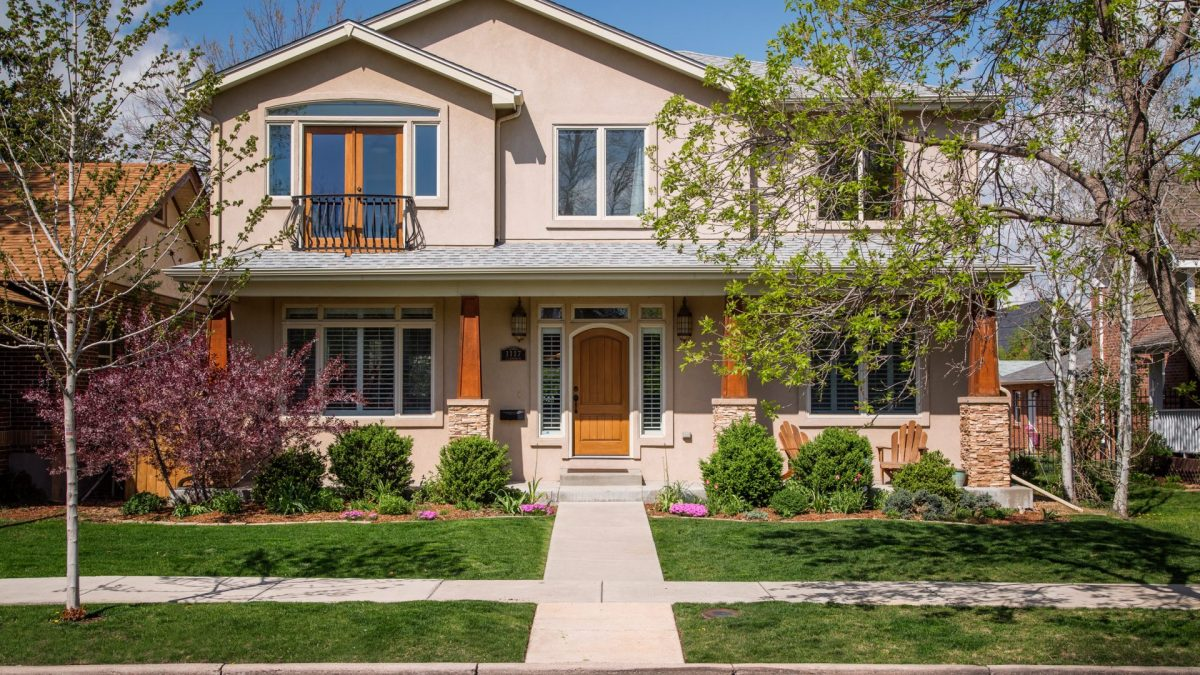 January 2021 Denver Real Estate Market Review