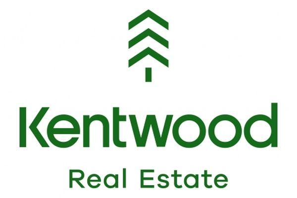 Kentwoodd