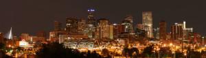 Lifestyle Denver by Gretchen Rosenberg & Libby Levinson>