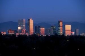 Lifestyle Denver by Gretchen Rosenberg >